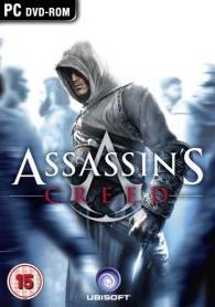 Descargar Assassins Creed [MULTI5] [REPACK] por Torrent